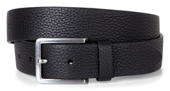 ECCO Denio SD Mens Belt