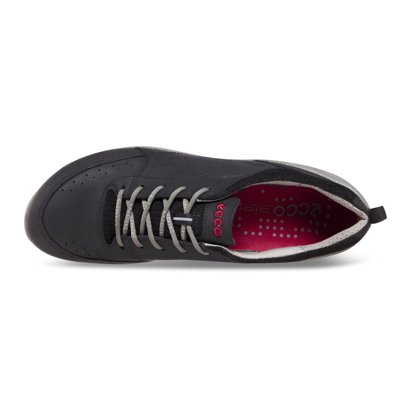 ECCO BIOM LITE MENS Sneaker