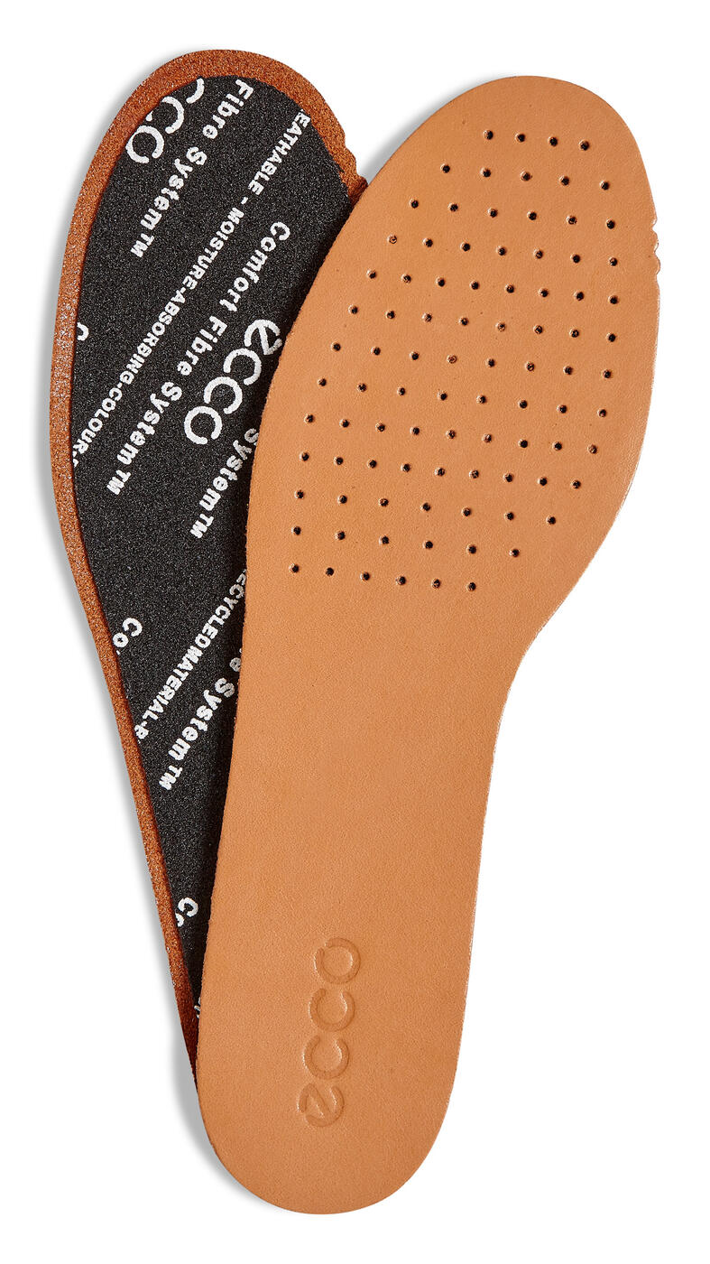 ECCO Ladies City Insole