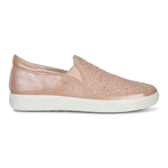 ECCO SOFT 7 LADIES Slip-on