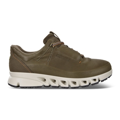 ECCO OMNI-VENT Mens Outdoor Sneaker GTX