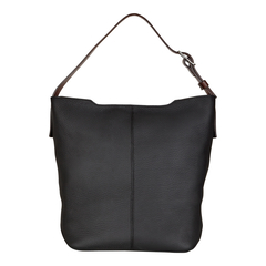 ECCO Jilin Hobo Bag