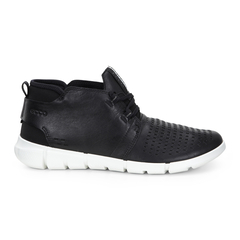 ECCO Mens Intrinsic Chukka