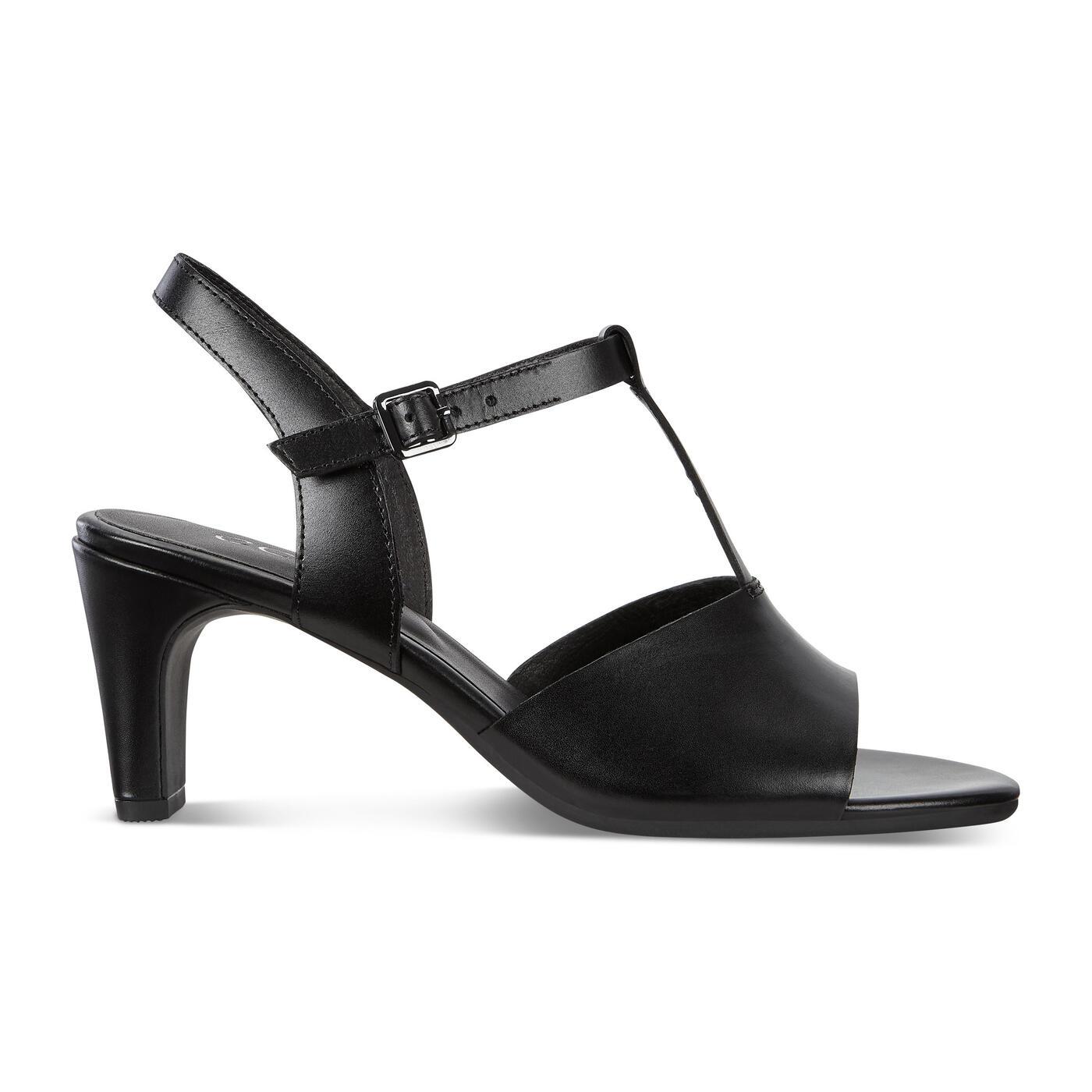 ECCO SHAPE Sleek Sandal 65