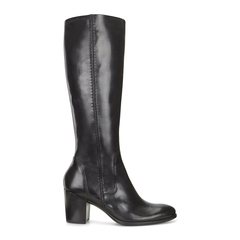 ECCO SHAPE 55 High-cut Boot