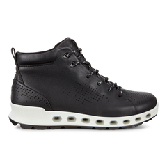 ECCO COOL 2.0 LADIES Sneaker A