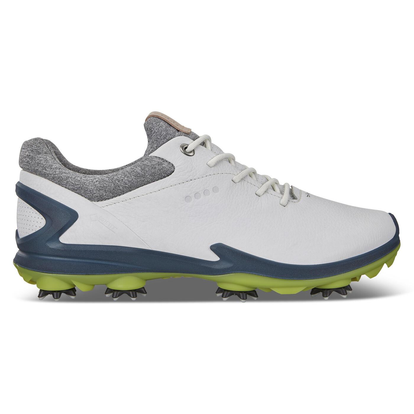 ECCO M Golf Biom G 3