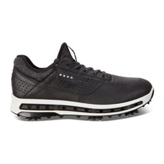 ECCO Mens Golf Cool 18 GTX