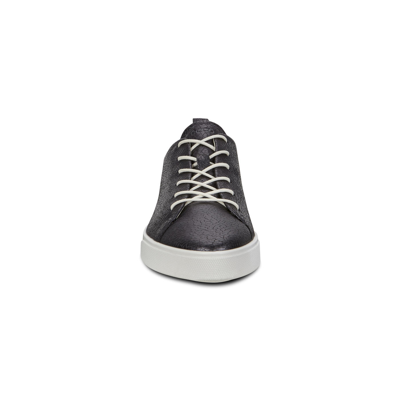 ECCO Gillian Sneaker