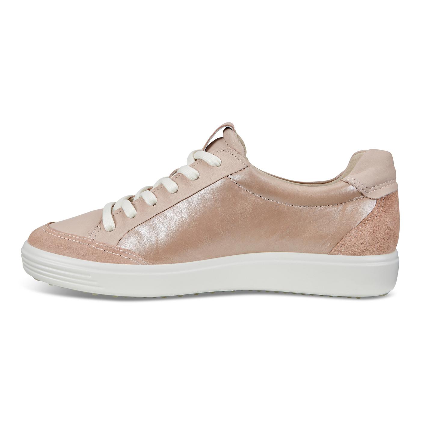 ECCO SOFT 7 LADIES Shoe
