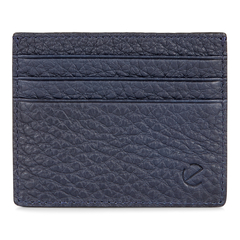 ECCO Arne RFID Slim Card Case