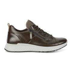 ECCO ST.1 Men's Sneakers