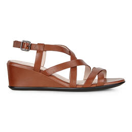 ECCO Shape 35 Women's Wedge Sandals