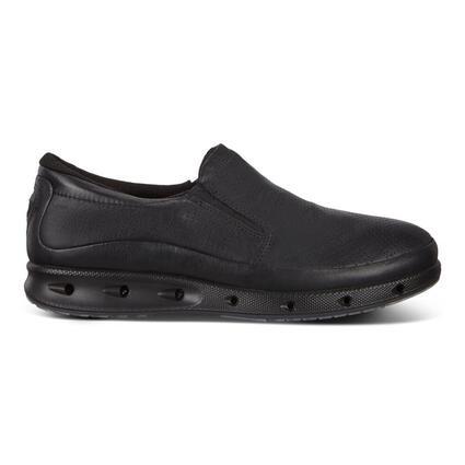 ECCO COOL MEN'S Sneaker GTX