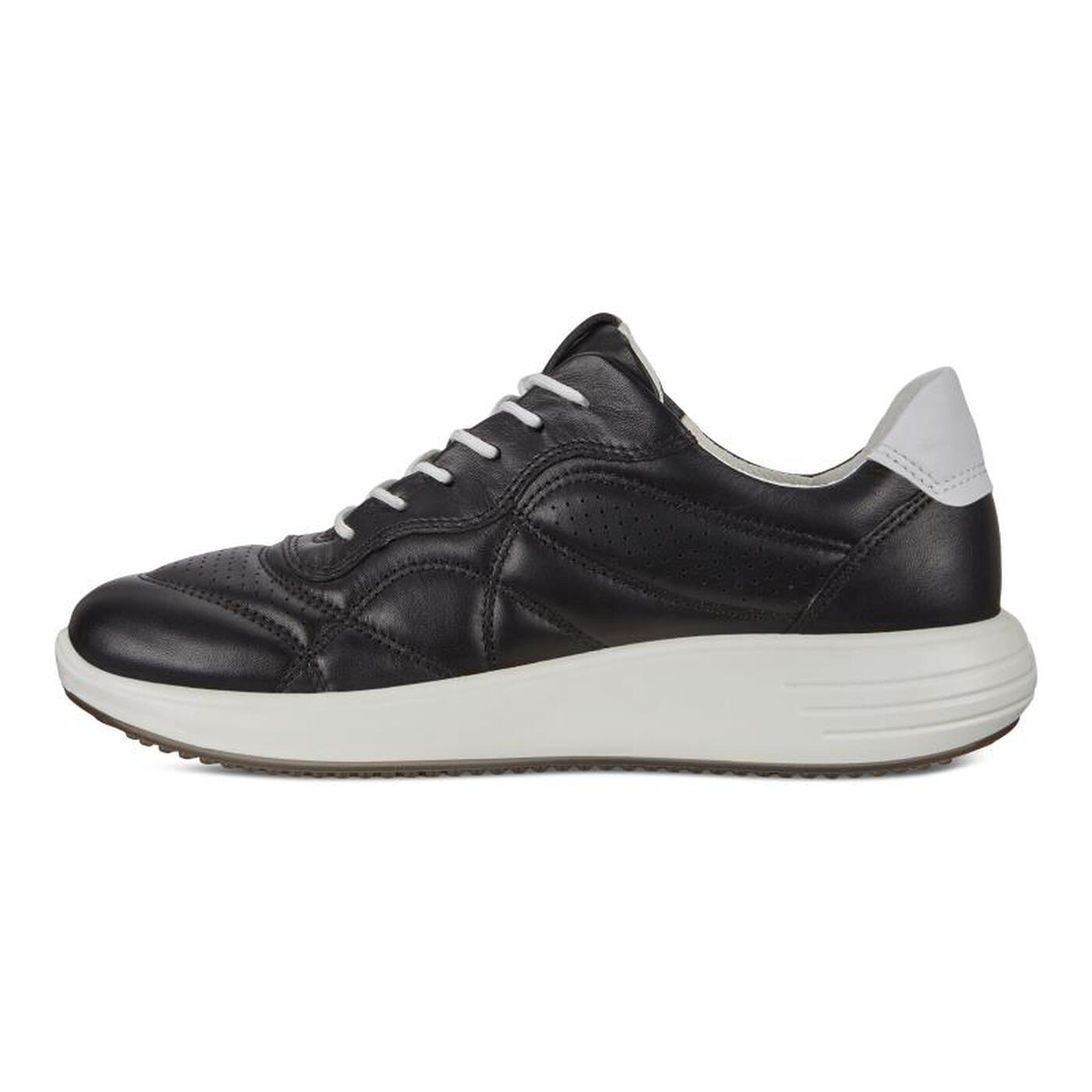 ECCO Soft 7 Runner Womens