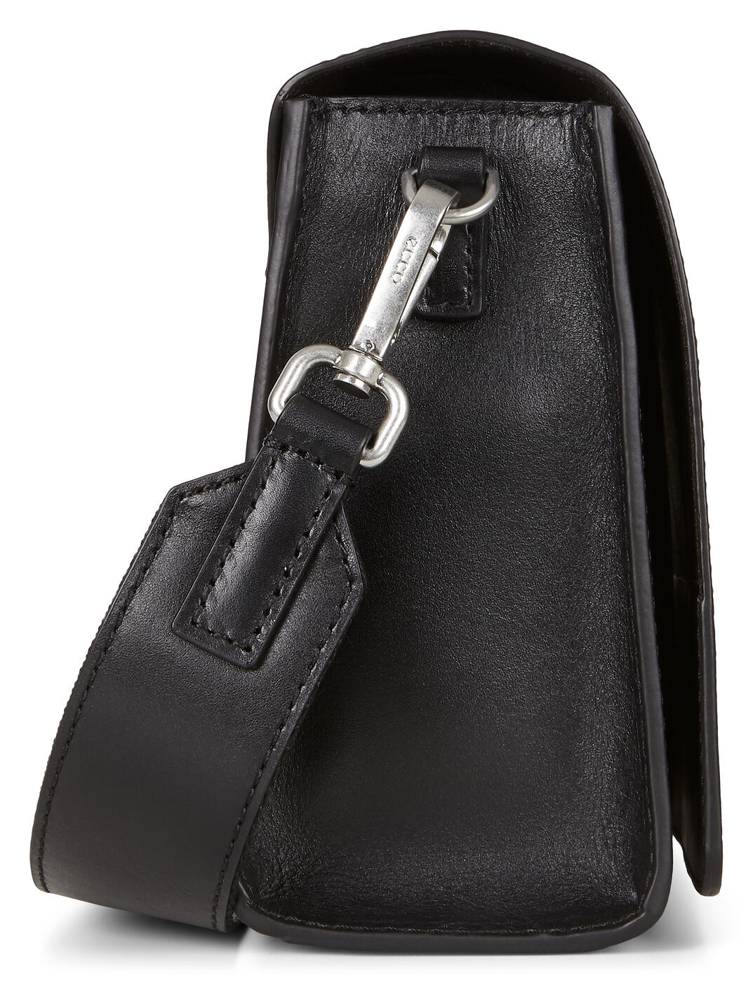 ECCO GEOMETRIK Crossbody Bag