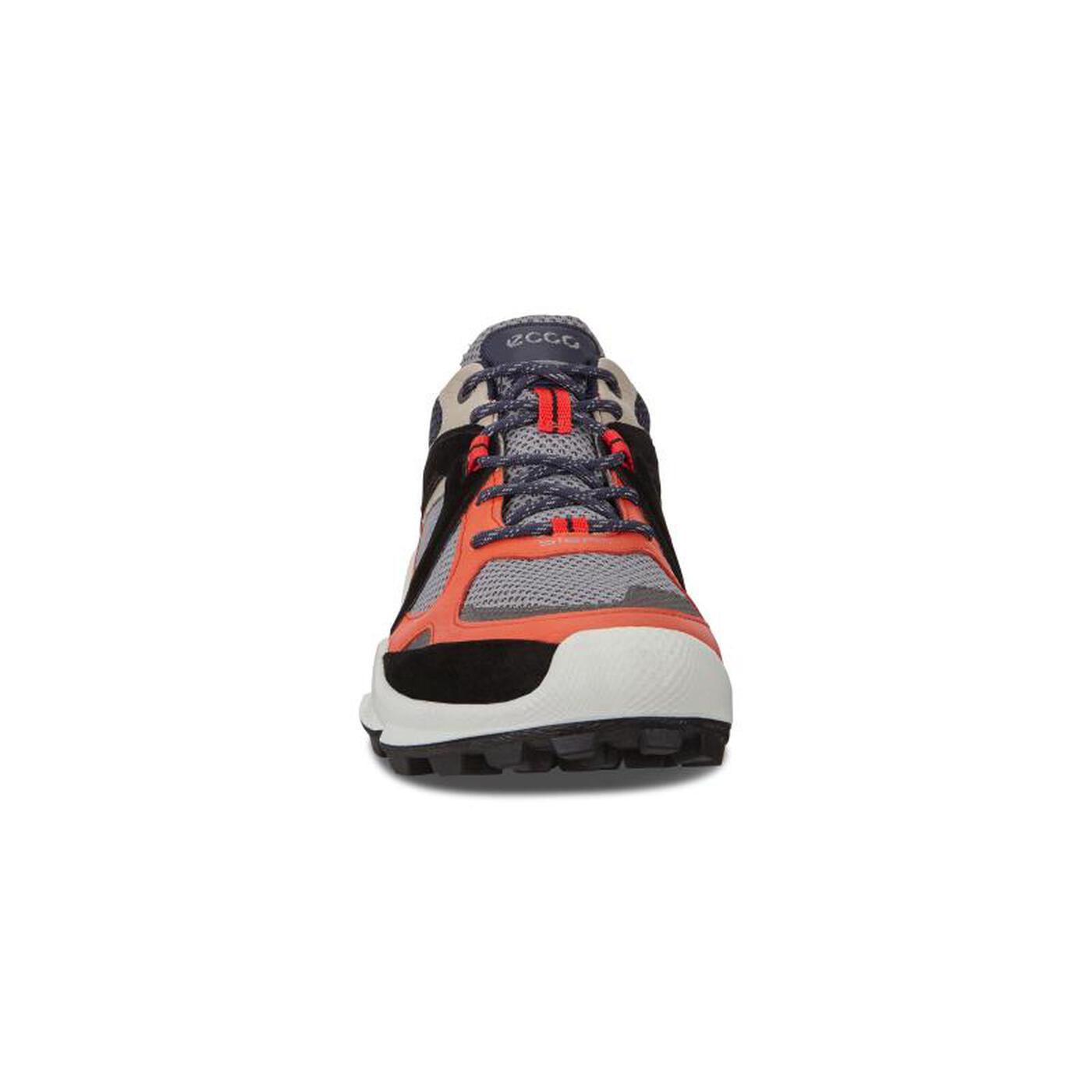 ECCO Biom C-Trail Mens Low Shoes
