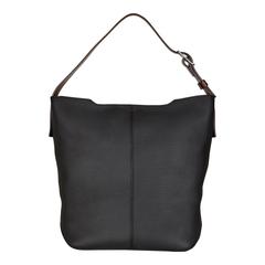 ECCO Jilin Hobo Bag