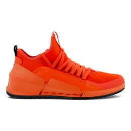 ECCO BIOM 2.0 Men's Textile Sneaker