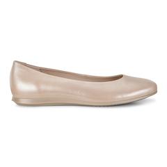 ECCO Touch Ballerina 2.0