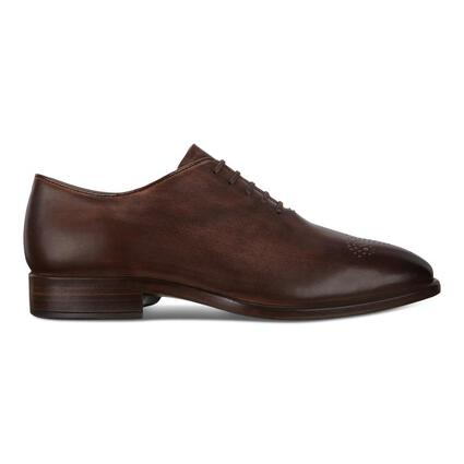 ECCO Vitrus Mondial Men's Formal Shoes