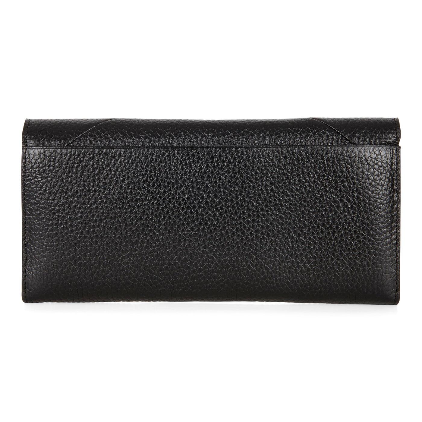 ECCO Linnea Continental Wallet
