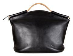 ECCO SP 2 Large Doctor´s Bag