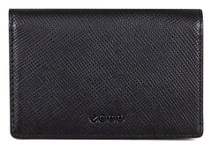 ECCO Glenn Card Holder