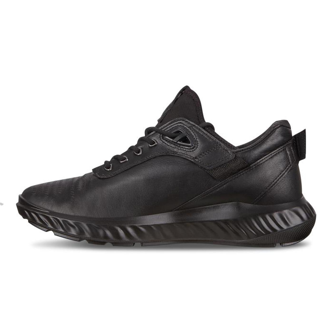 ECCO ST.1 Lite Men's Sneakers GTX