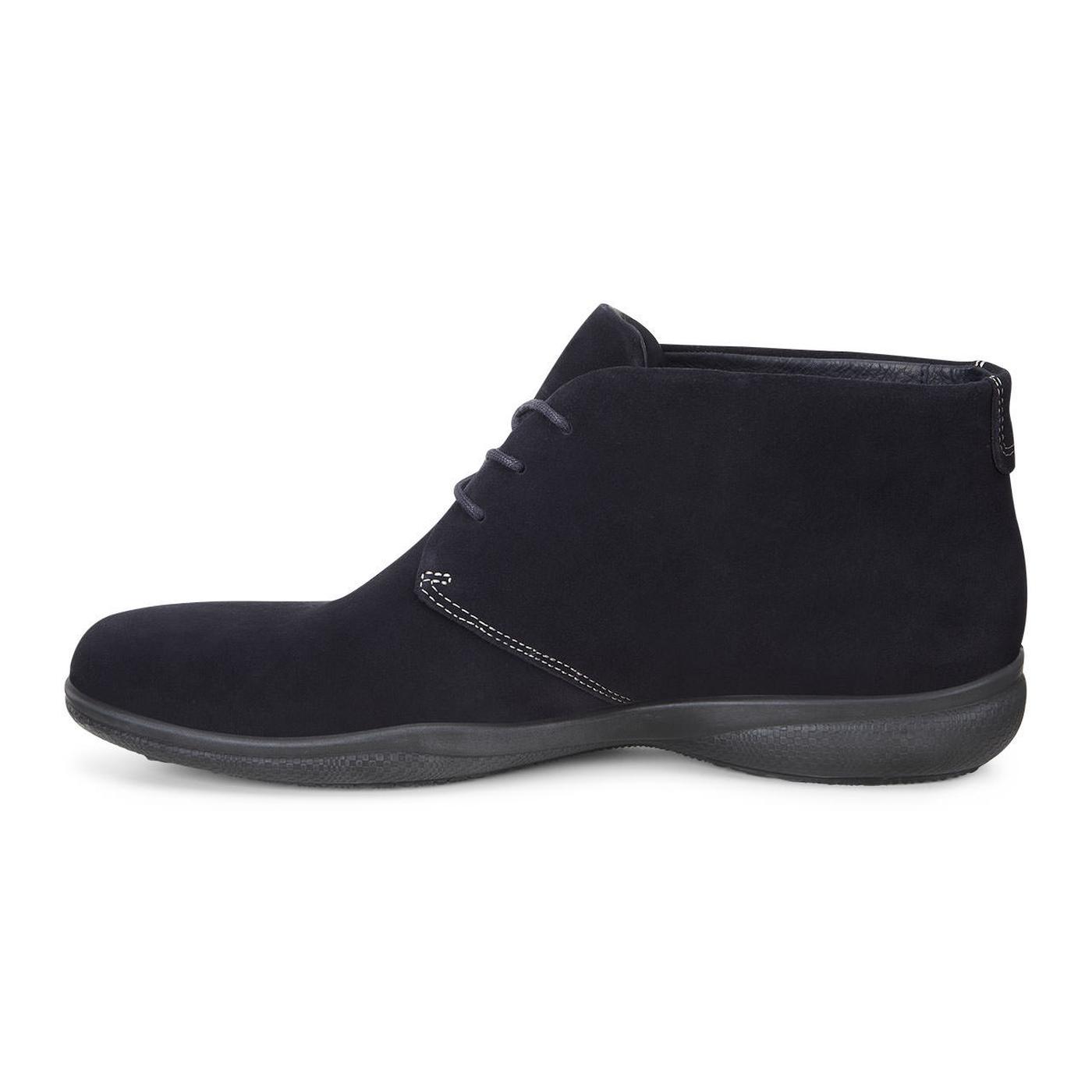 ECCO GRENOBLE Ankle Boot