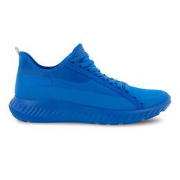 ECCO ST.1 Lite M Sneaker