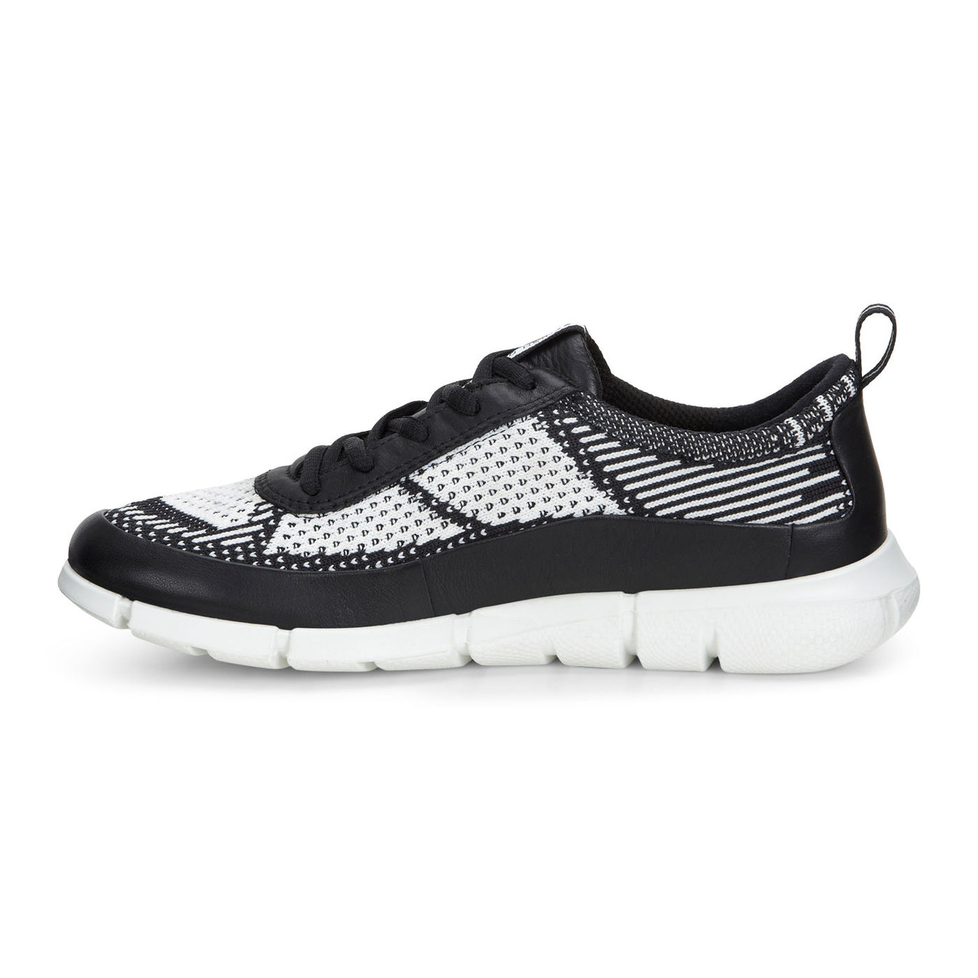 ECCO Womens Intrinsic Knit