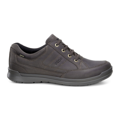 ECCO HOWELL Shoe