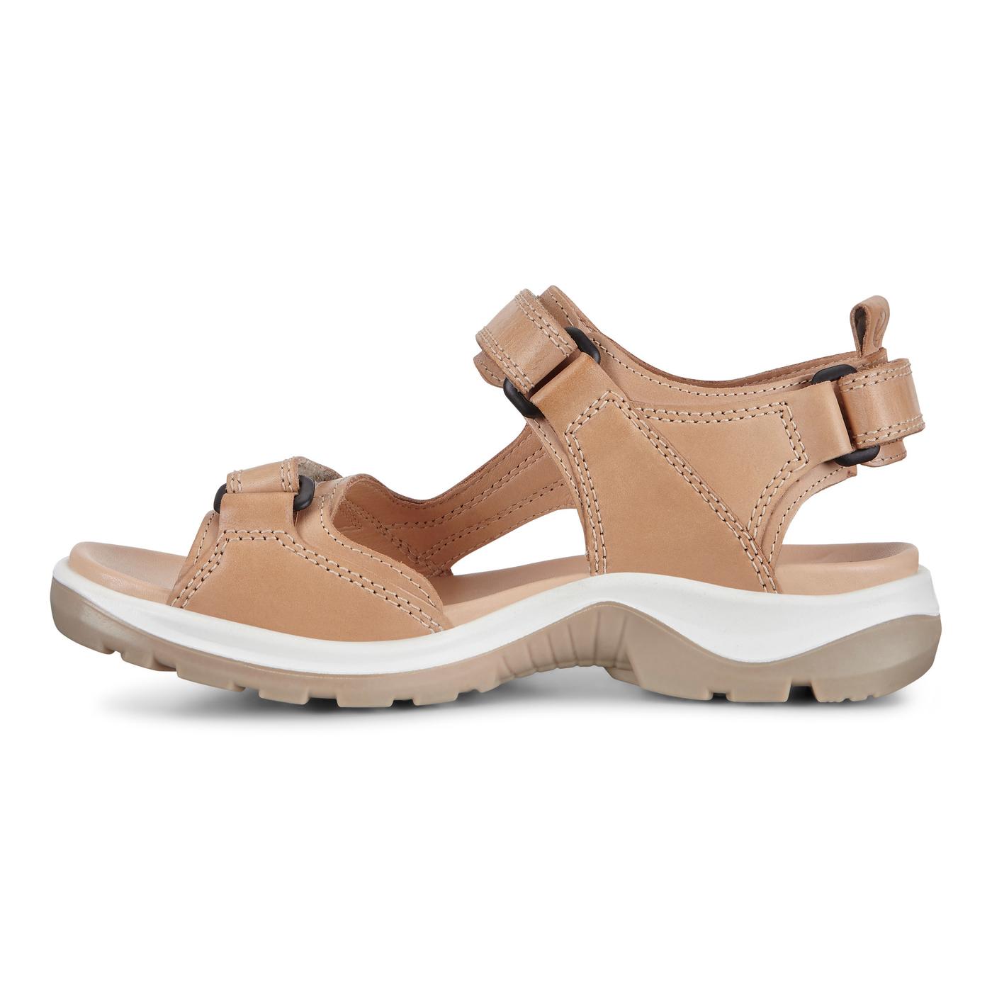 ECCO Womens Offroad 2.0 Sandal