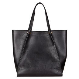 ECCO Sculptured Tote