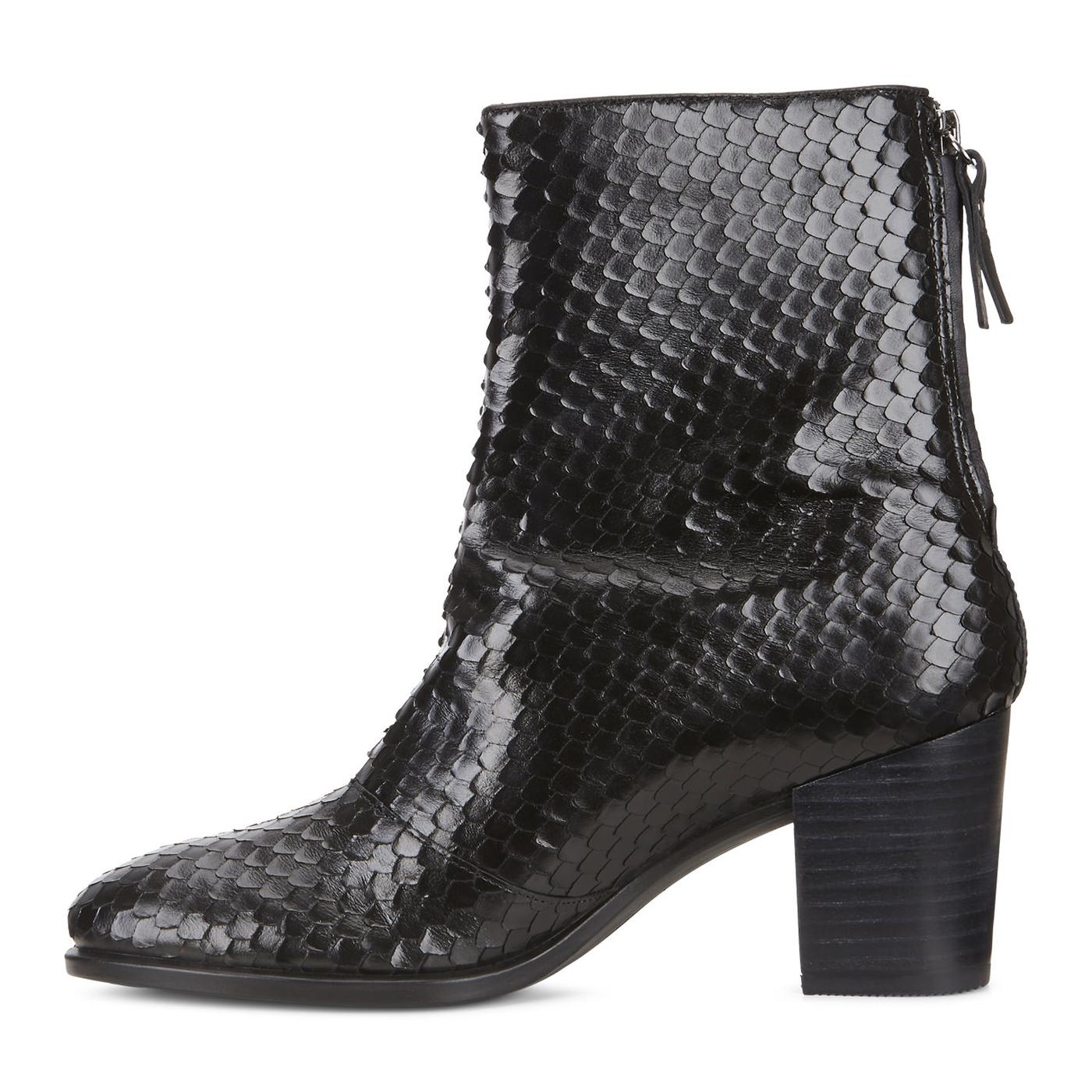 ECCO Shape 55 Trend Boot