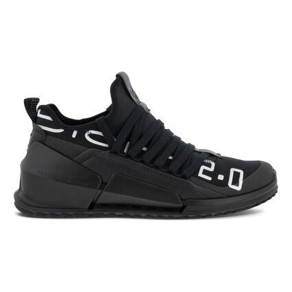 ECCO BIOM 2.0 Sneaker