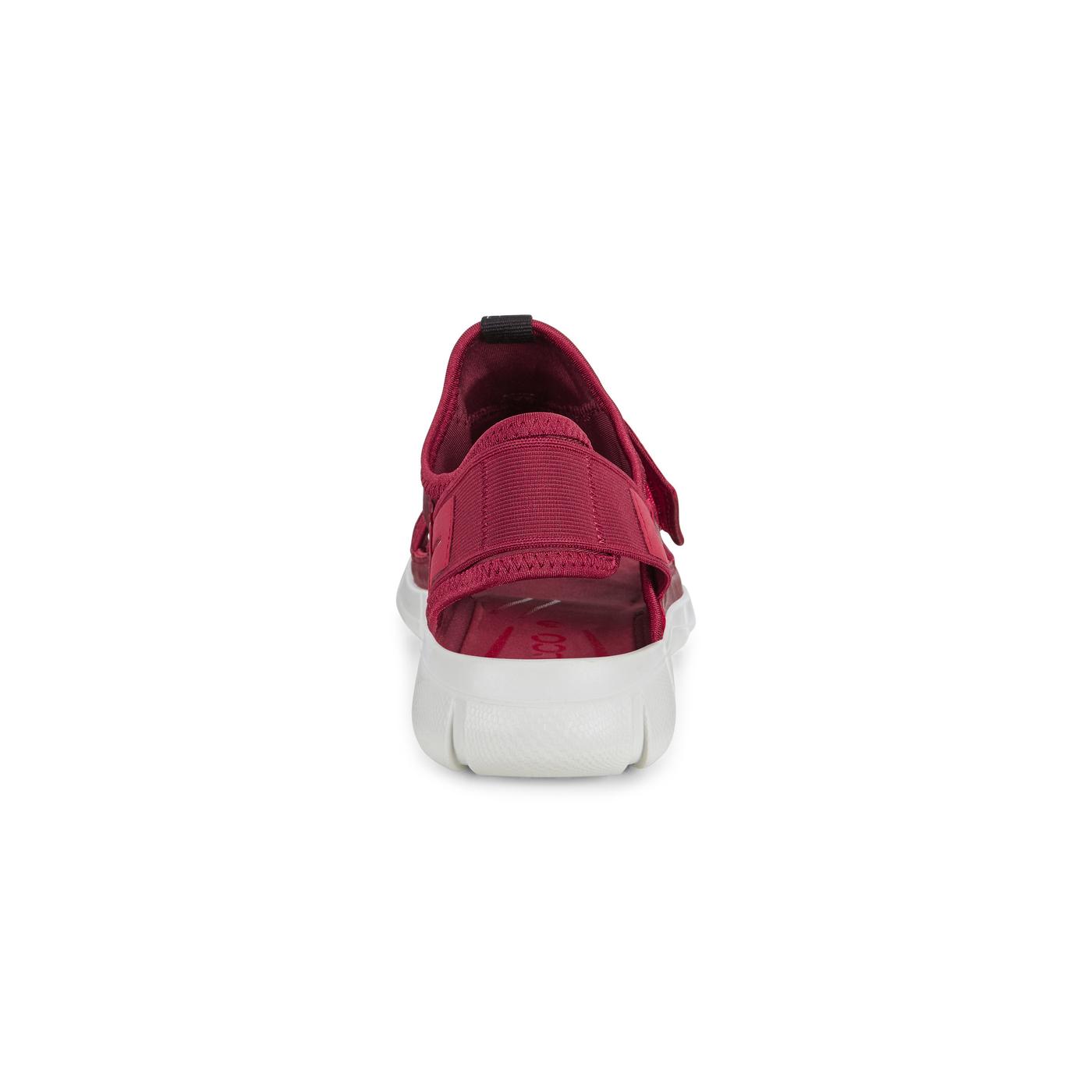 ECCO Womens Intrinsic Sandal
