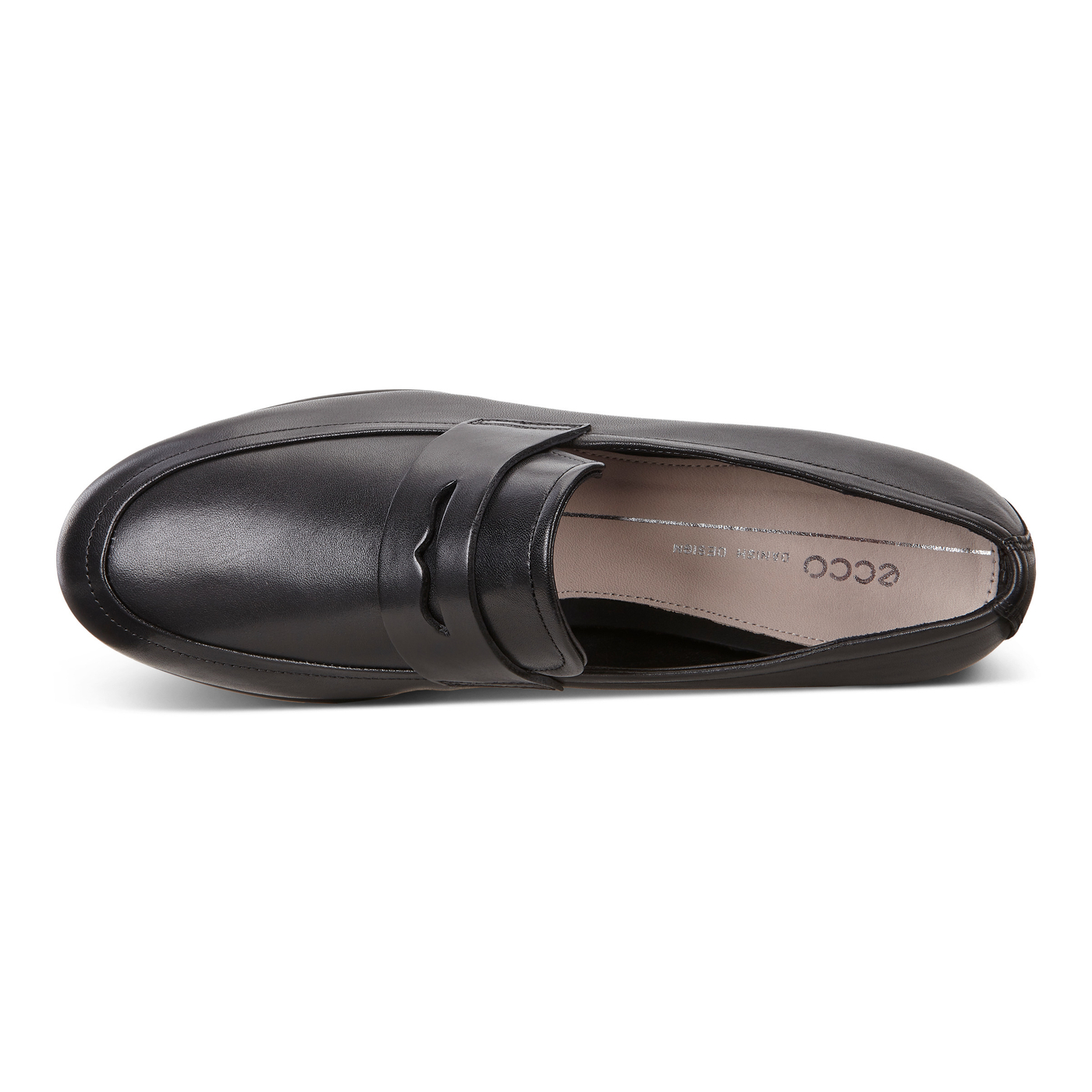 ECCO ANINE Loafer