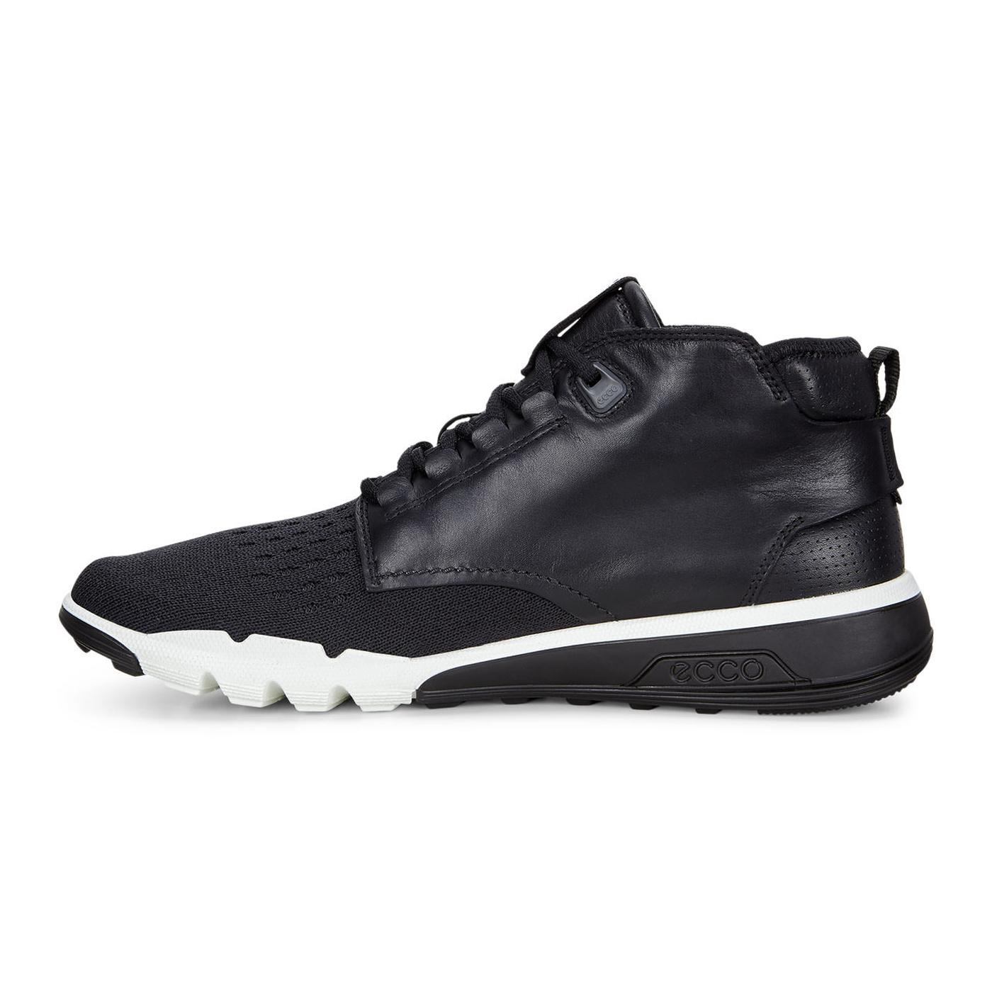 ECCO Mens Intrinsic 2 Boot