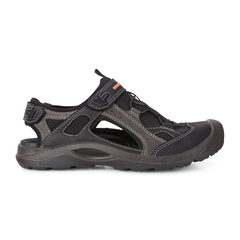 ECCO Mens BIOM Delta Fisherman