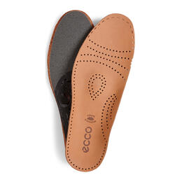 ECCO Support Everyday Insole Ladies