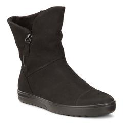 ECCO FARA Mid-cut Boot