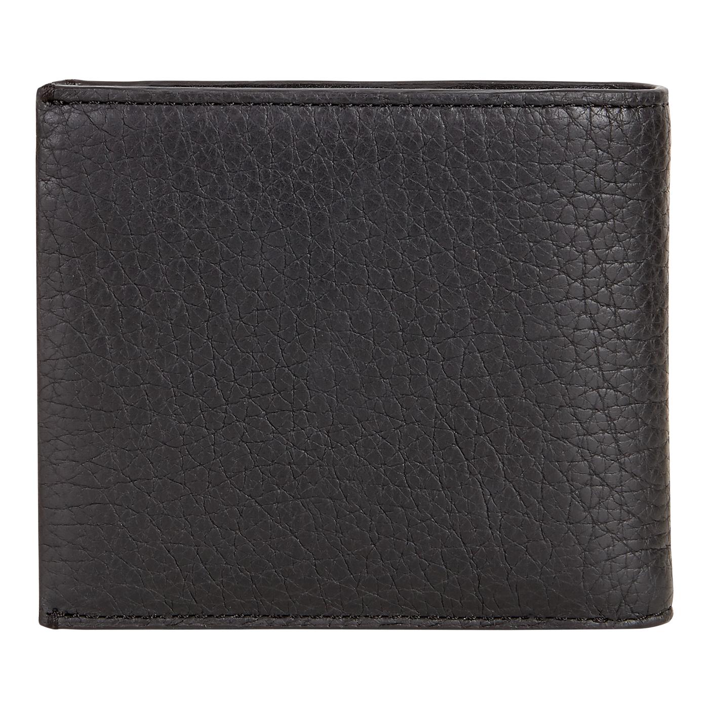 c1eaeef25953 ECCO Arne RFID Flap Wallet | Wallets | ECCO® Shoes