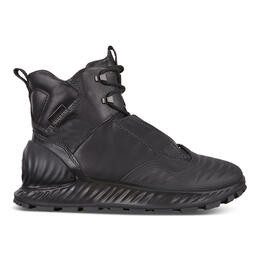 ECCO EXOSTRIKE MENS DYNEEMA OUTDOOR BOOT