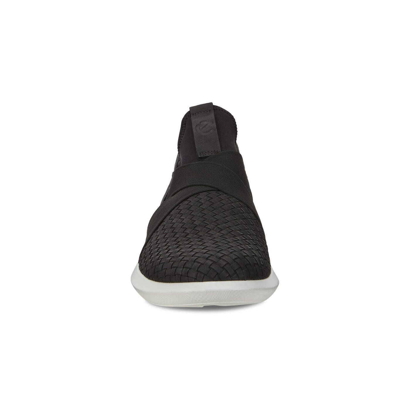 ECCO Scinapse Mens Band Sneaker