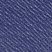 deep cobalt