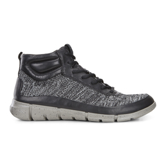 ECCO Mens Intrinsic 1 High