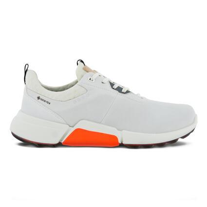 ECCO BIOM H4 Women's Golf Shoe