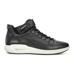 ECCO Mens CS16 High